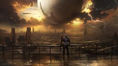 destiny-2-concept-art-2