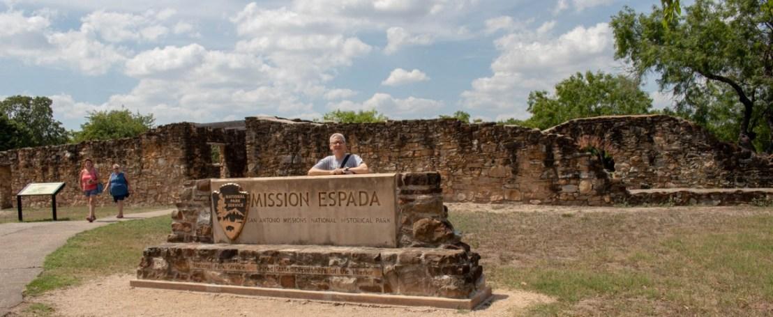 Author at Mission Espada