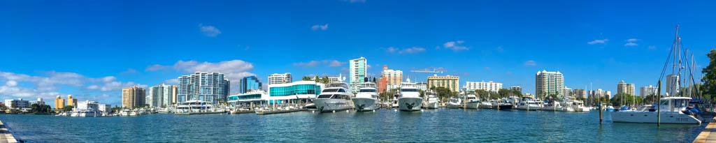 Sarasota Cars and Boats