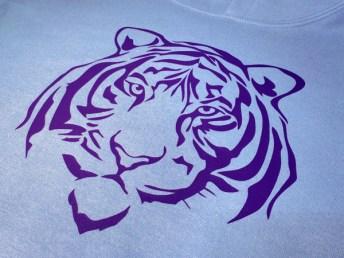 custom t shirt graphics