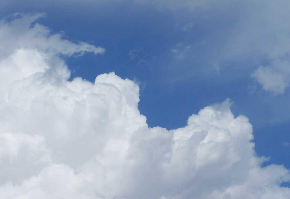 sky-4537-blue