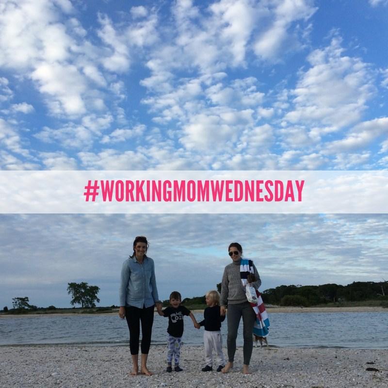 Werk empower working women