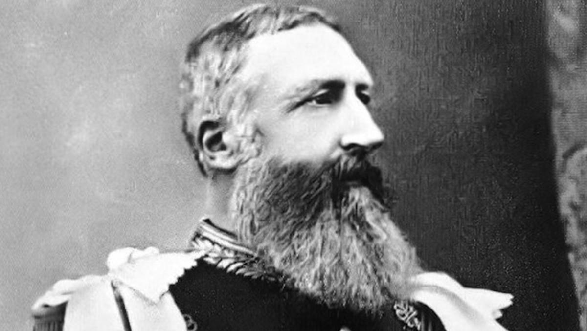 king-leopold-of-belgium-congo-genocide