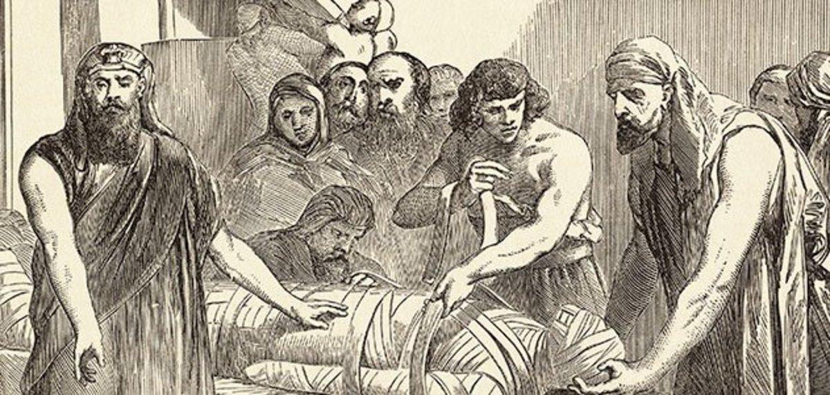 corpse-medicine-egyptians-embalming-631-jpg__800x600_q85_crop