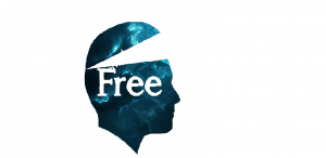 The Free Thought Project