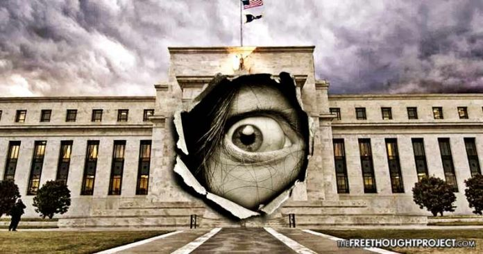https://i2.wp.com/thefreethoughtproject.com/wp-content/uploads/2017/06/federal-reserve-696x366.jpg