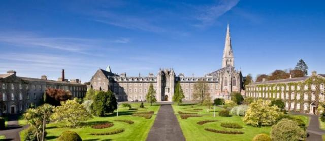 St Patrick's College, Maynooth