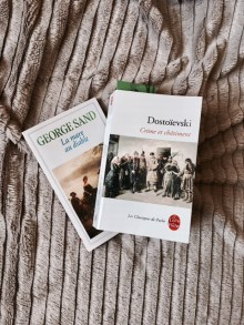 livres1