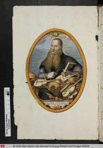 Gaspard Duiffoprugcar