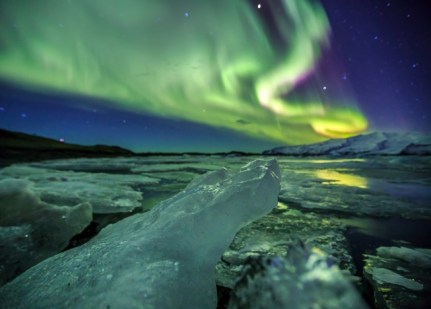 hygge_iceland
