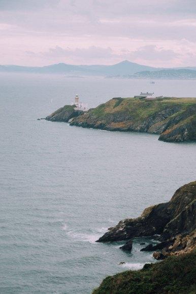 dublin_howth_cliff_walk_lighthouse