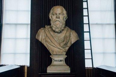 dublin_library_trinity_college_socrates