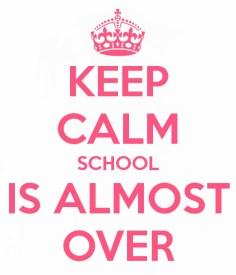 calmschool