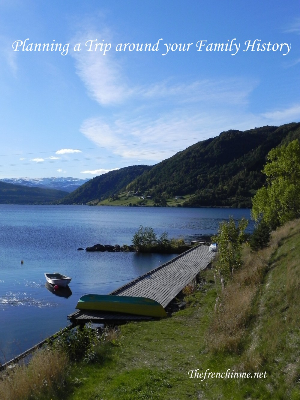 On the road to Voss Norway (330)