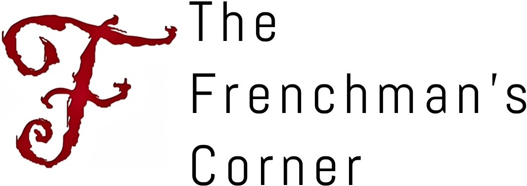 The Frenchman's Corner