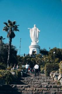 Que-visiter-à-Santiago-1
