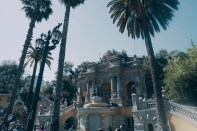 Que-visiter-à-Santiago-6