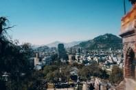 Que-visiter-à-Santiago-9