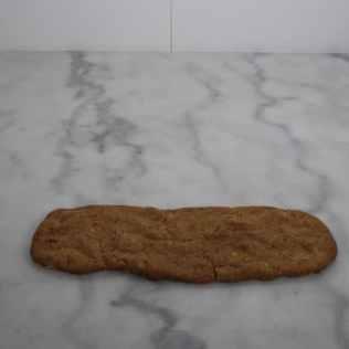 Cookie cuit