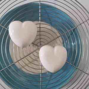 Entremets Lov'coco glacés