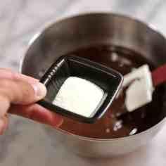 beurre de cacao Mycryo