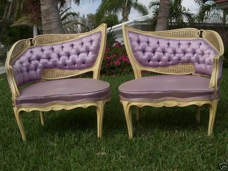 Wondrous Retro Armchair Ebay Uk Amazing Bedroom Living Room Forskolin Free Trial Chair Design Images Forskolin Free Trialorg