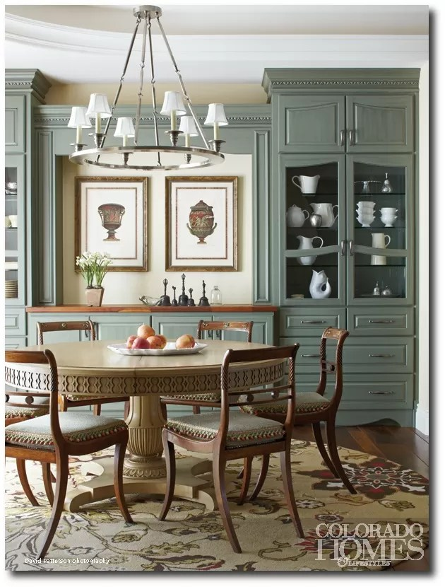 Decorating Country Style Ideas Home