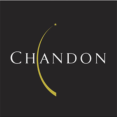 champagne-chandon-160