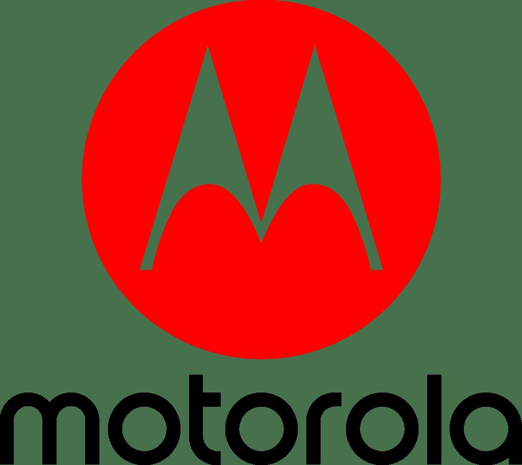motorola-logo-1-1