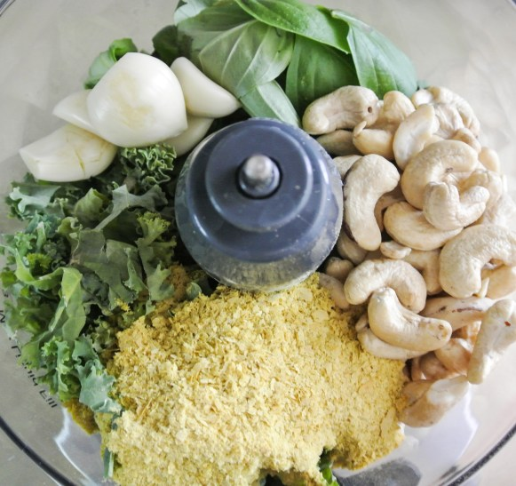 pesto-ingredients