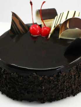 Chocolaterie Art
