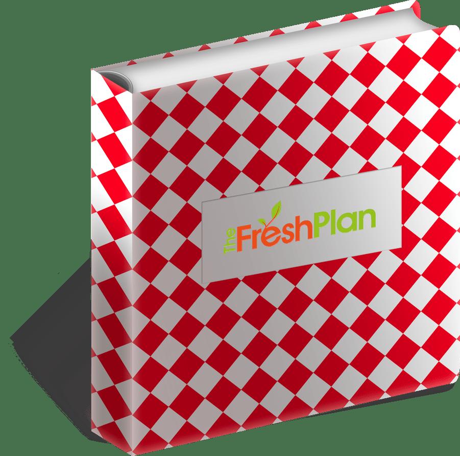 Cinch diet 5 day fast forward plan