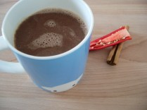 Chilli Hot Chocolate_5