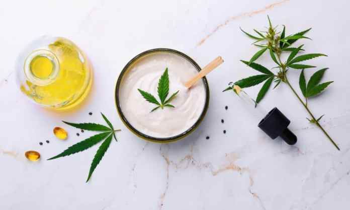 Could CBD And Cannabis Eliminate The High-Cost And High-Stakes Of Current Psoriasis Medicines?