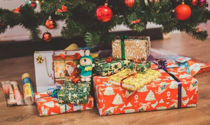 5 Things You Should Do Before Buying CBD Holiday Presents