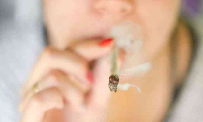 Marijuana Does Not Make You Dumber, According to Science