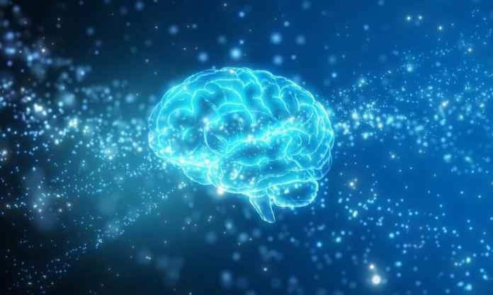 Does Marijuana Actually Ruin Your Memory?