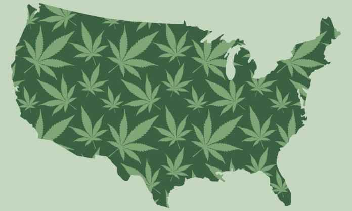 Which State Will Legalize Marijuana First In 2020- Kentucky, Ohio Or Indiana?