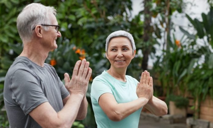 What the latest studies on older adults who use cannabis say
