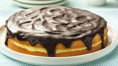 Boston-Cream-Pie