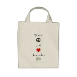 peace_love_and_avocados_grocery_tote-rbc0b6b67e15447ed949c16b2e7b6a5fc_v9wb0_8byvr_325
