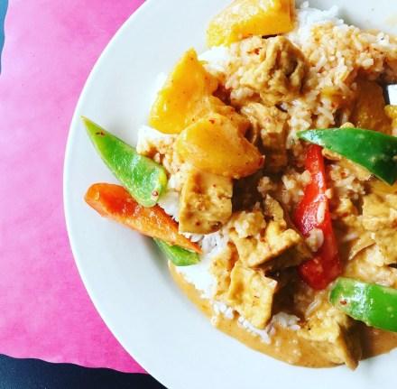 Bee's Thai Cuisine