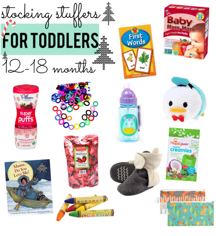 9438f4cebcfa Stocking Stuffers for Willow (Or Your Toddler!)