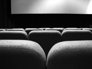 movie-theatre-fi-CarlosSillero
