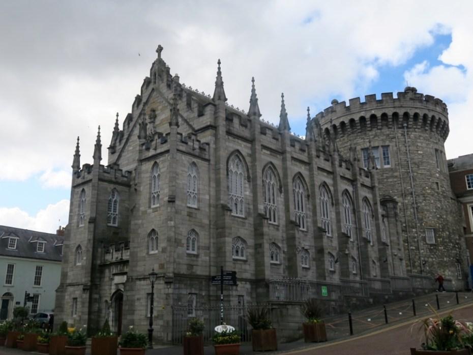 dublino-irlanda-the-frilly-diaries-