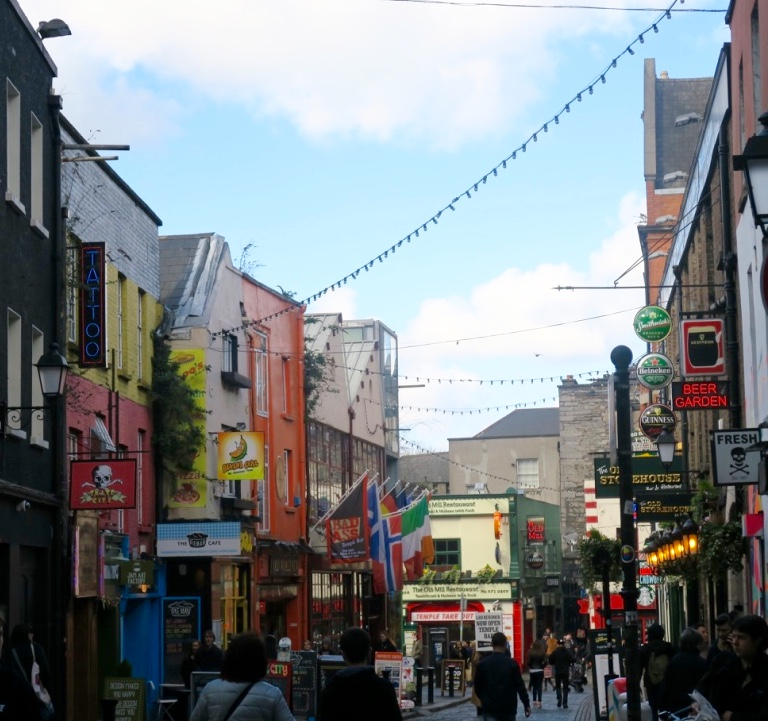 stradine-dublino-irlanda-the-frilly-diaries-