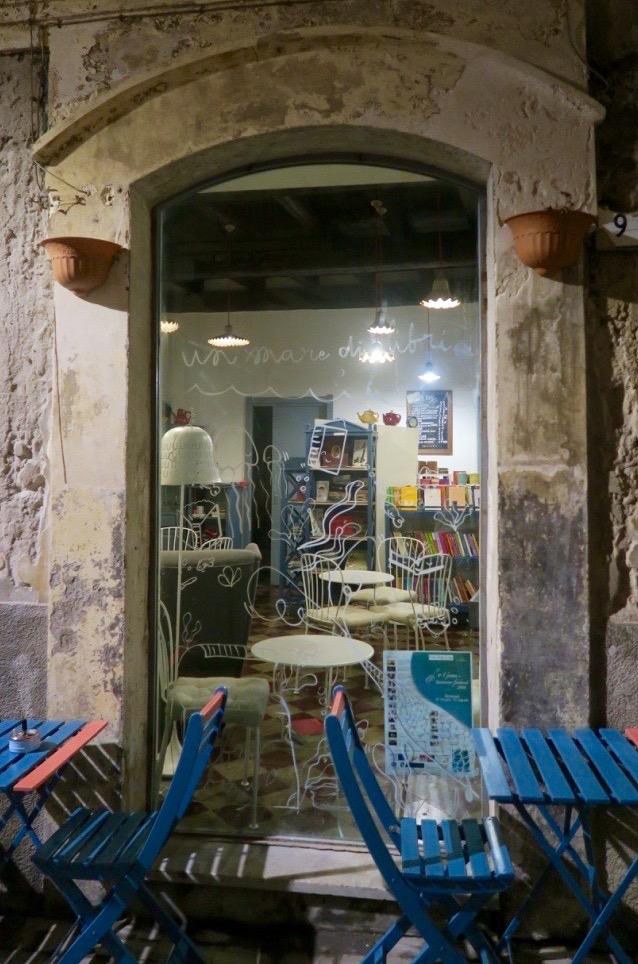 Biblos-cafe-Ortigia-Siracusa