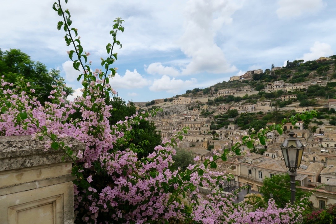 dettaglio-modica-una-settimana-in-sicilia-the-frilly-diaries