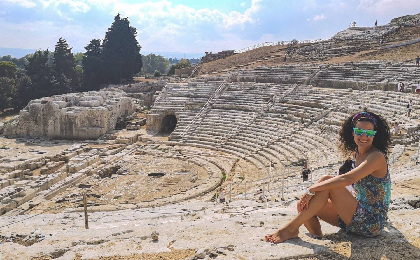 Teatro-Greco-Siracusa-The-Frilly-Diaries-una-settimana-in-sicilia