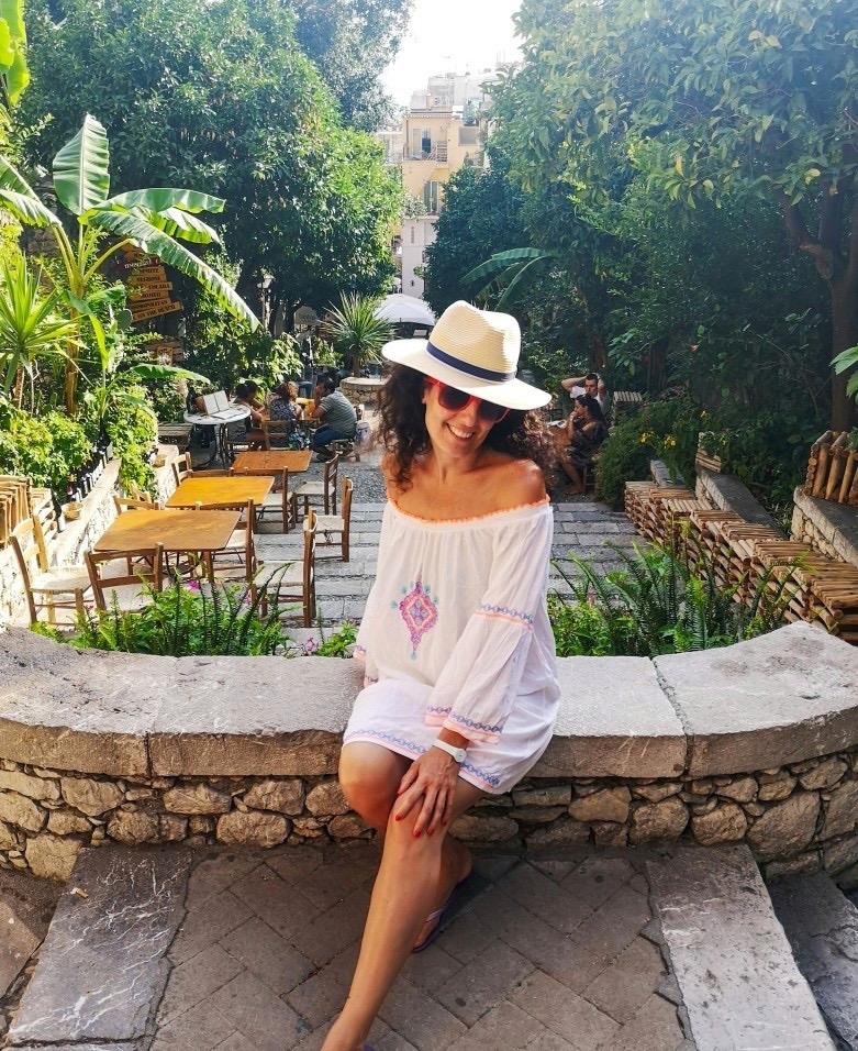 the-frilly-diaries-taormina-una-settimana-in-sicilia
